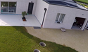 amenagement-particuliers-sire-drainage-vg