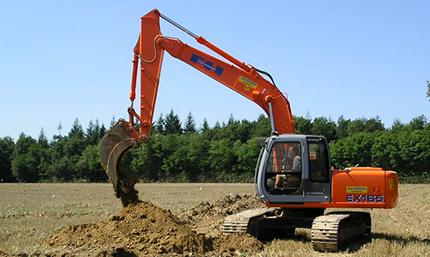 drainage-agricole-sire-drainage-2