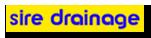logo-sire-drainage-86